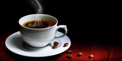 Kawa może zapobiegać impotencji