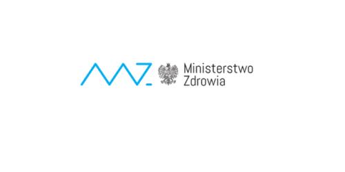 Minister zdrowia wziął udział w uroczystości zakończenia rozbudowy szpitala w Międzychodzie