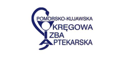 OIA Bydgoszcz zaprasza na piknik aptekarski