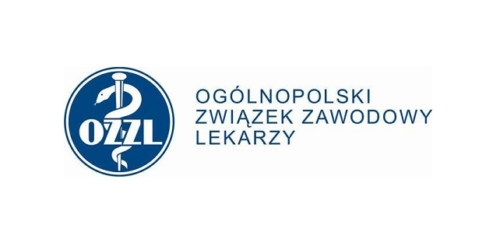 OZZL: oświadczenie w sprawie wyborów prezydenckich