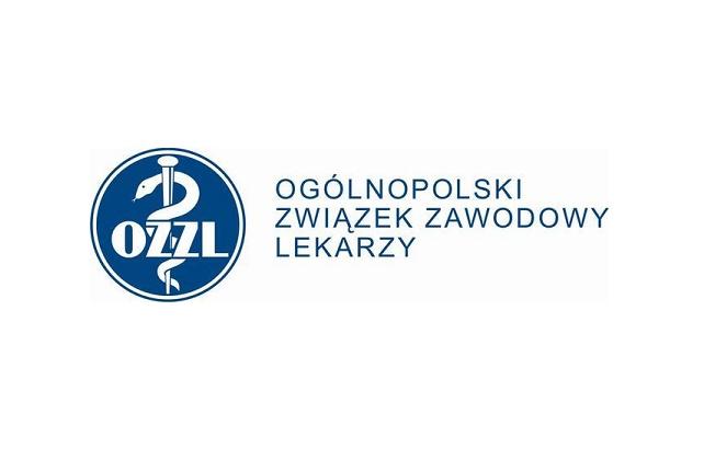 ozzl1.jpg