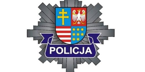 Kielce: policja zatrzymała stomatologa i farmaceutę