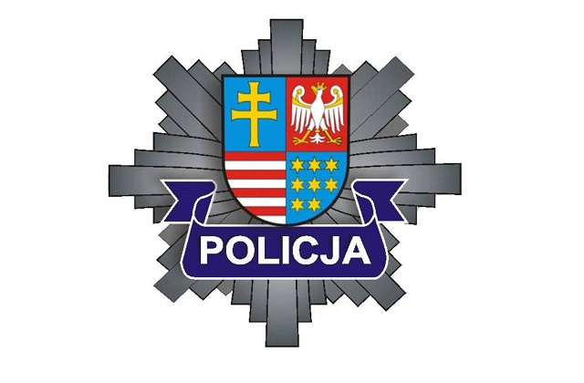 policja_kielce.jpg
