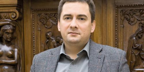 """Radziewicz-Winnicki: polityka lekowa jest """"niebywale racjonalna"""""""