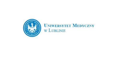 """UM w Lublinie: konferencja naukowa """"Farmakoterapia w geriatrii"""""""