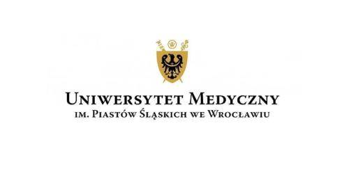 Uniwersytet Medyczny we Wrocławiu: ankieta z zakresu farmacji społecznej