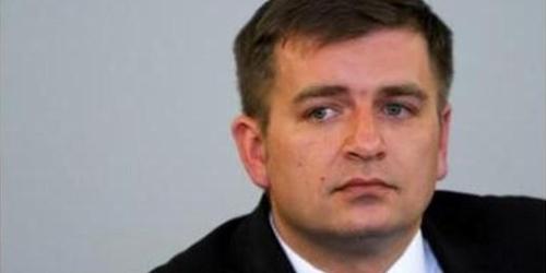 Watch Health Care: Okres urzędowania ministra Arłukowicza to czas stracony