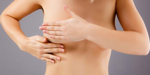 Aspiryna może zmniejszać ryzyko wystąpienia raka piersi