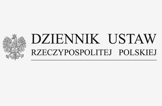 dziennikustaw.png