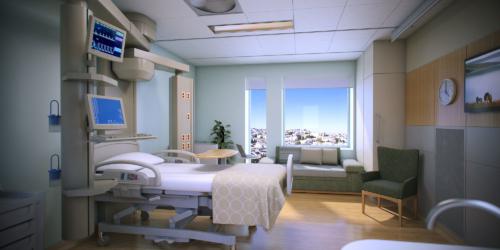 Przeżywalność pacjentów utrzymywanych przy życiu przez mechaniczną wentylację