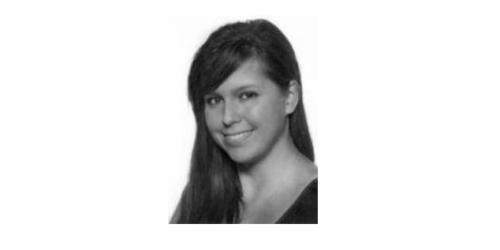 Łódź: znaleziono ciało poszukiwanej Aleksandry Maliszewskiej