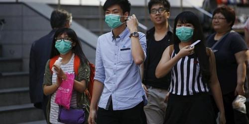 Korea Płd.: 30 osób zakażonych wirusem MERS