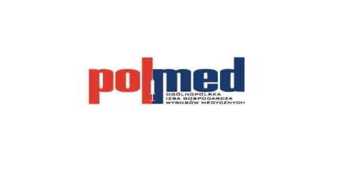 OIGWM POLMED: Polscy pacjenci chcą partycypować w kosztach leczenia