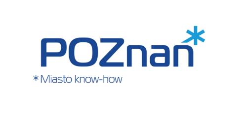 Poznań: Konopna Farmacja już otwarta