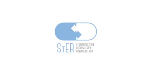 StER: prosimy upublicznić aktualną listę leków zagrożonych brakiem dostępności