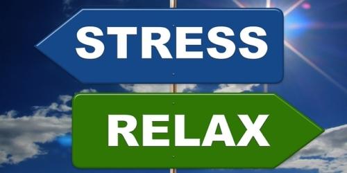 Co stresuje Polaków?