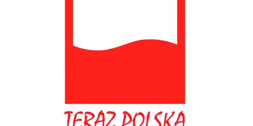 Pharmindex Poland Laureatem Polskiego Godła Promocyjnego Teraz Polska