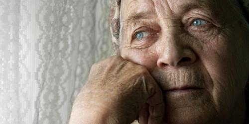 Na tropie nowoczesnego leku na Alzheimera