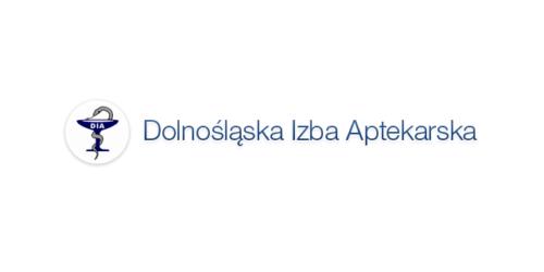DIA: należy uzupełnić identyfikator apteki