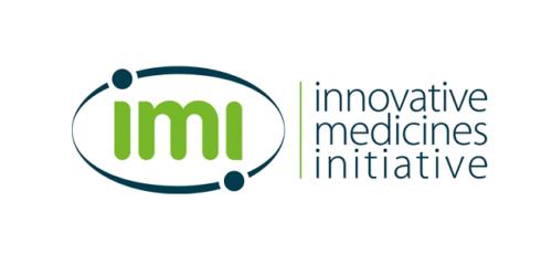 95 mln euro na badania nad nowymi lekami na Alzheimera i cukrzycę