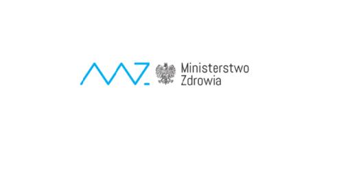 Minister zdrowia odwiedził ICZMP w Łodzi