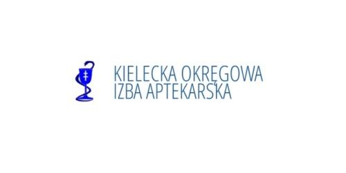 KOIA: obowiązki wynikające z nowelizacji Prawa farmaceutycznego