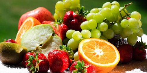 Dietetyk: uważaj, co jesz latem