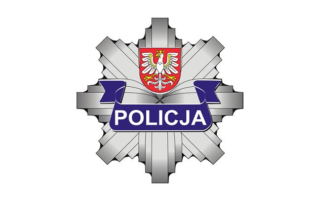 policjakrakow.png