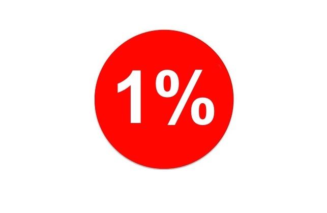 procent.jpg