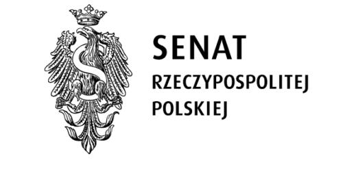 Senat przyjął ustawę o in vitro