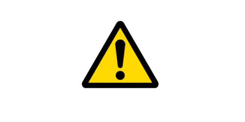 Od 01.07: ograniczenia w wydawaniu substancji psychoaktywnych