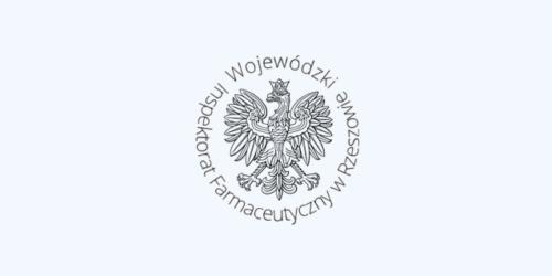 WIF Rzeszów przypomina o odpowiednich warunkach przechowywania leków