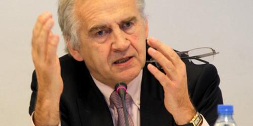 Minister zdrowia odwiedził Zabrze
