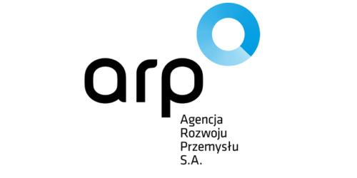 ARP: polskie wstrzykiwacze insuliny dofinansowane