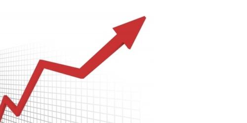 SMG: wzrost wydatków na reklamę leków przeciwbólowych