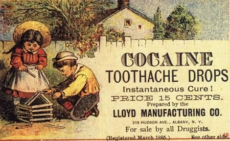 cocaine_tooth_drops.jpg