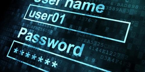 Hakerzy złamali zabezpieczenia szpitalnych pomp infuzyjnych