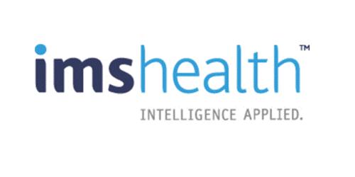 IMS Health o projekcie wrześniowej listy