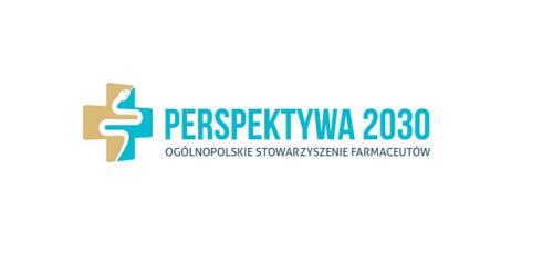 Perspektywa 2030 przypomina o wyborach