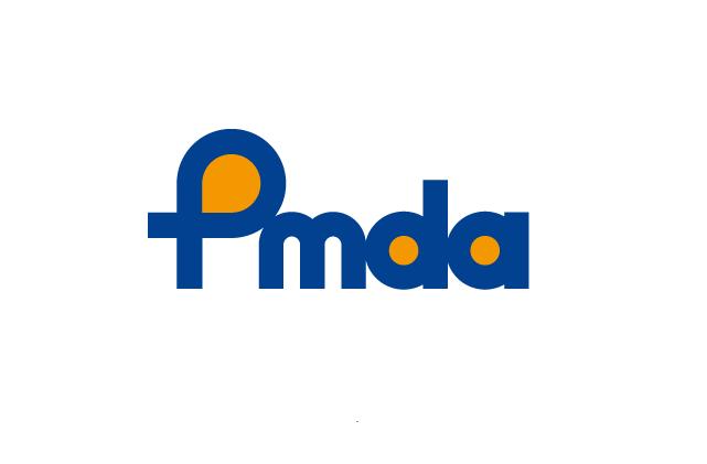 pmda.png