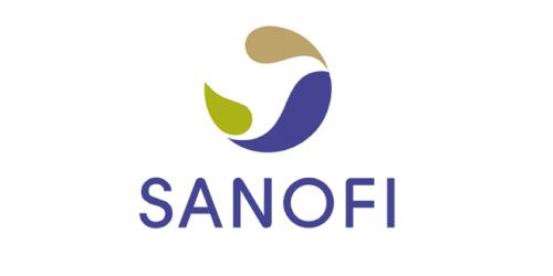 Sanofi i Evotec nawiążą współpracę