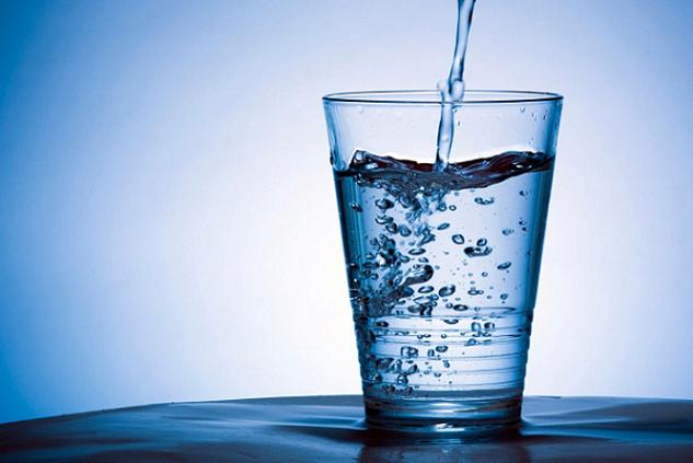 wody.png
