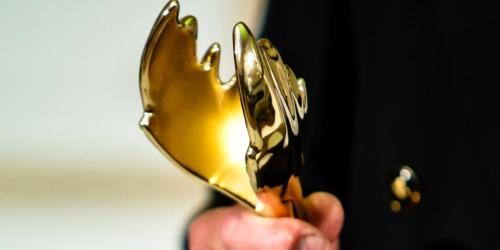 IV Edycja konkursu Anioły Farmacji i Anioły Medycyny już rozpoczęta