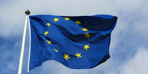 Nieformalne spotkanie ministrów zdrowia UE