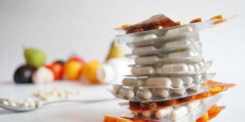 Nowe leki dostępne dla pacjentów z WZW C