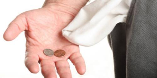 EY: po 2020 roku zabraknie pieniędzy na leczenie Polaków