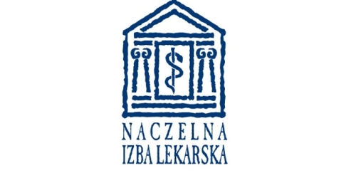 NIL przeciwna likwidacji Narodowego Programu Ochrony Zdrowia Psychicznego