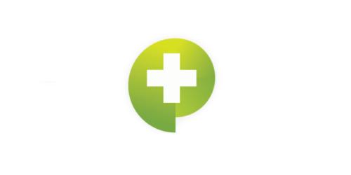 Projekt e-zdrowie nie zostanie zrealizowany