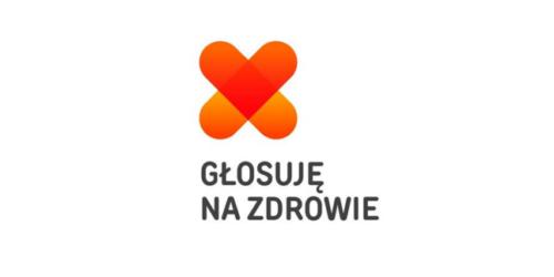 Jak partie chcą chronić zdrowie Polaków?