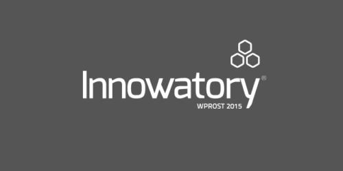 Innowatory 2015: nagroda dla AbbVie